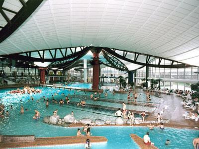 Rebstockbad gruppenreise portal for Eschersheimer schwimmbad