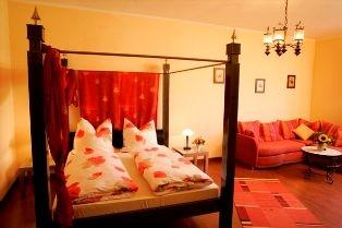 hotel hallertau gruppenreise portal. Black Bedroom Furniture Sets. Home Design Ideas